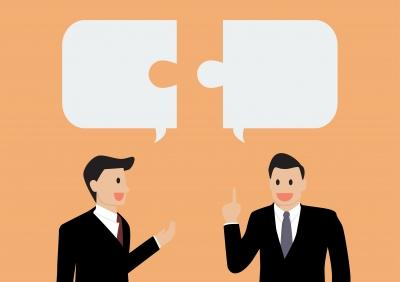 Dialogisuus